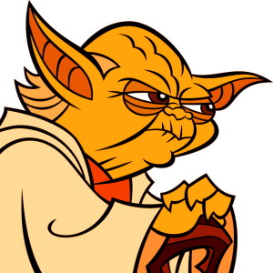 Yoda_cartoon-1_2_2_zps2a0bd075